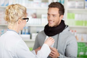 compound-pharmacy-customer